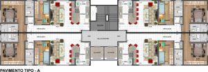 edificio-Terrazo-verdi-maringa-implantacao9
