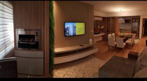 edificio-residencial-ibirapuera-maringa-decorado1