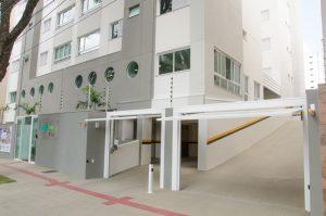 edificio-residencial-ibirapuera-maringa-facada