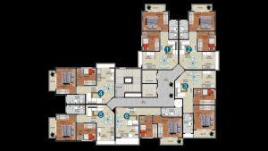 palma-azevedo-residencial-maringa-implantacao-1