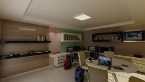 palma-azevedo-residencial-maringa-3