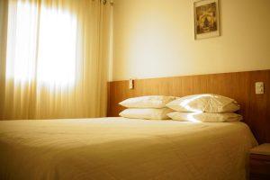 Vivace Residence Club - Apartamento 1805 a venda