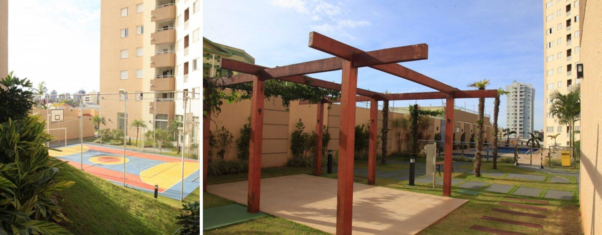 apartamento-Bonnevie Residencial Clube-maringa1