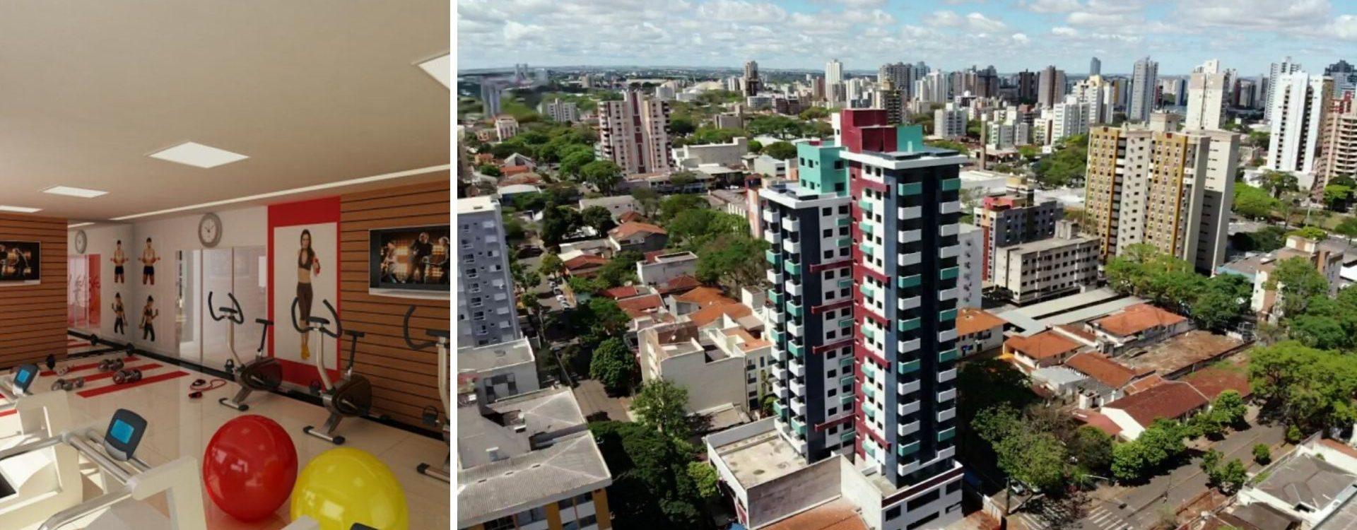edificio-palma-azevedo-residencial-maringa-2