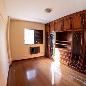 apartamento-venda-edificio-sierra-nevada-maringa